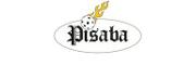 Pisaba-Pieksämäen salibandy